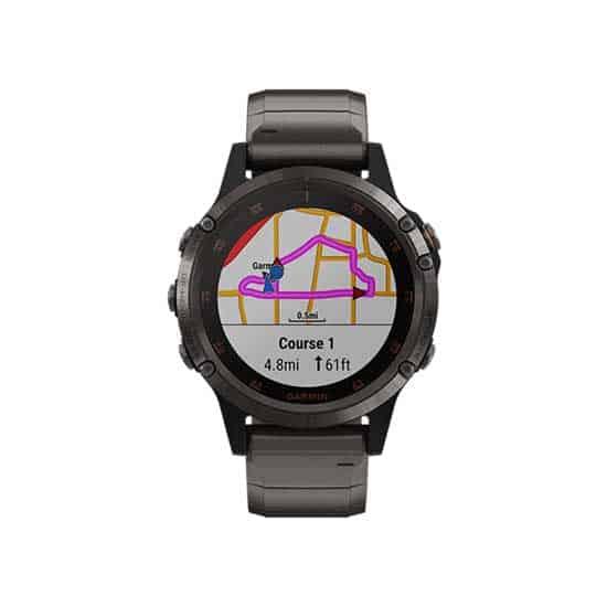 Garmin-Fenix-5-Plus-Sapphire-Carbon-Gray-DLC-Titanium-with-DLC-Titanium-Band-1