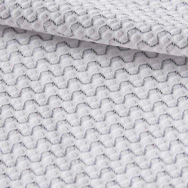 Web-Fabric-Carbon
