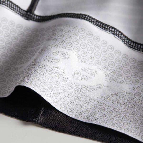 Web-Fabric-Gripper