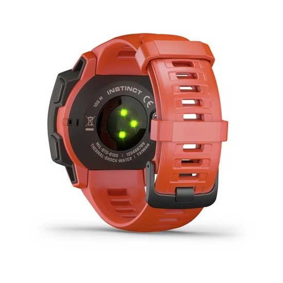 Garmin-Instinct-Flame-Red-3