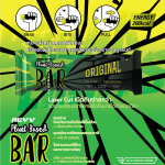 REVV-Energy-Plant-Based-Bar-1