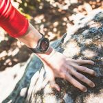 suunto-9-baro-titanium-product-on-wrist-1