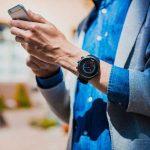 suunto-9-baro-titanium-product-on-wrist