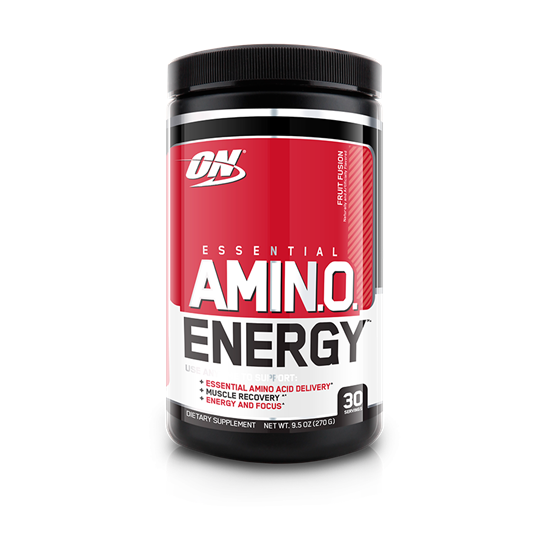 Optimum-Nutrition-Essential-Amino-Energy-Fruit-Fusion