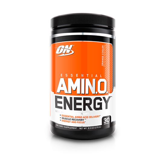 Optimum-Nutrition-Essential-Amino-Energy-Orange