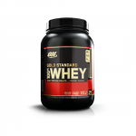 Optimum-Nutrition-Whey-Protein-Gold-2-LBS-Double-Rich-Chocolate