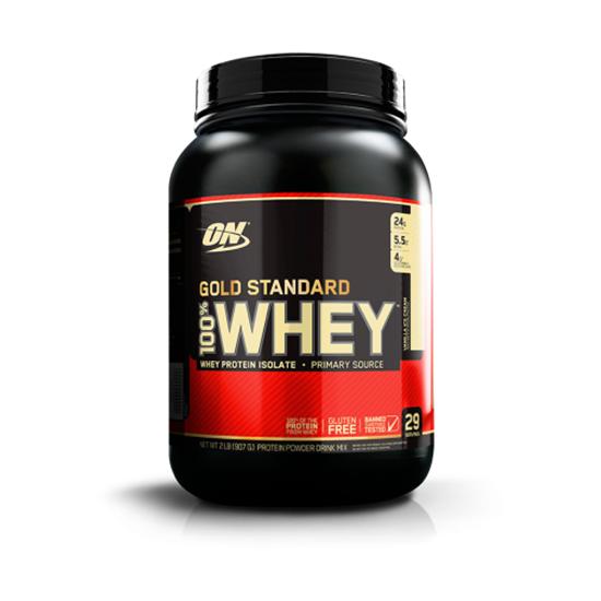 Optimum-Nutrition-Whey-Protein-Gold-2-LBS-Vanilla-Ice-Cream