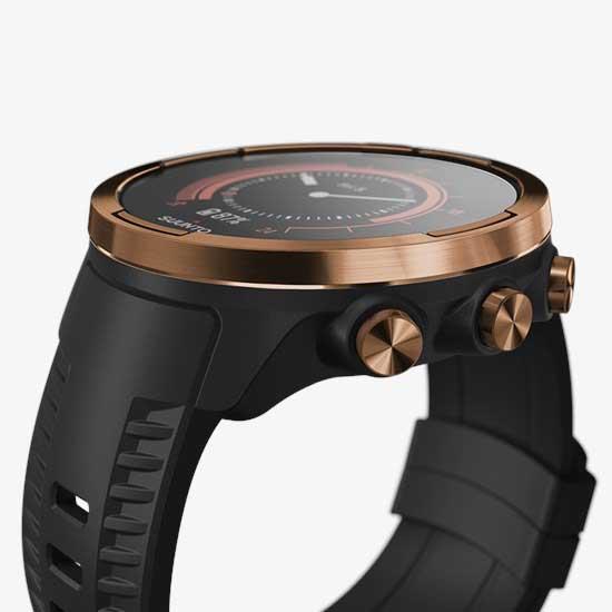 Suunto-9-Baro-Copper-2