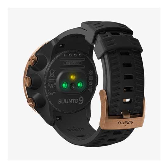 Suunto-9-Baro-Copper-3