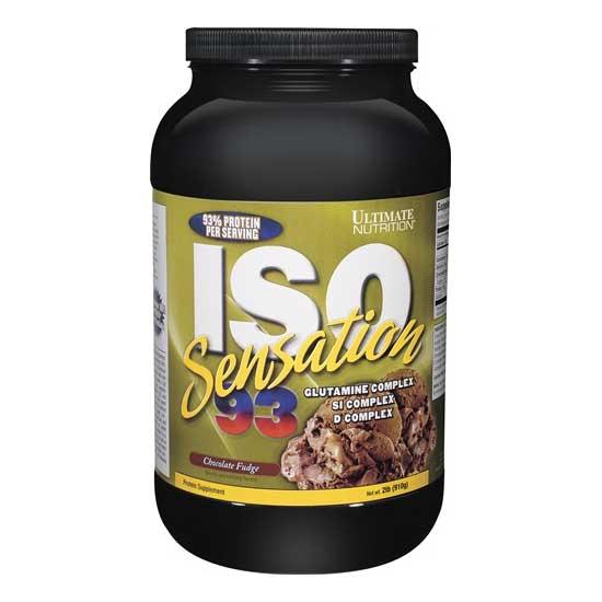 Ultimate-Nutrition-ISO-Sensation-93-2-LBS-Chocalate
