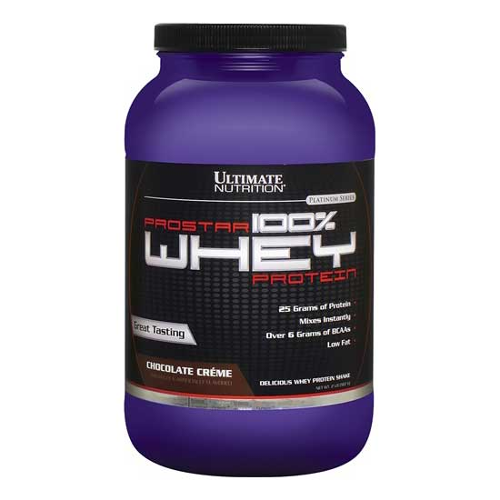 Ultimate-Nutrition-ProStar-Whey-Protein-2-LBS-Chocolate