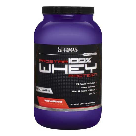Ultimate-Nutrition-ProStar-Whey-Protein-2-LBS-Strawberry