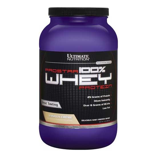 Ultimate-Nutrition-ProStar-Whey-Protein-2-LBS-Vanilla