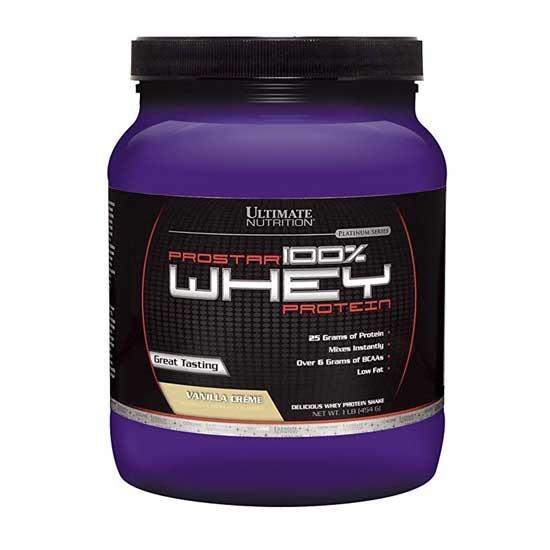 Ultimate-Nutrition-ProStar-Whey-Protein-Vanilla-1LBS