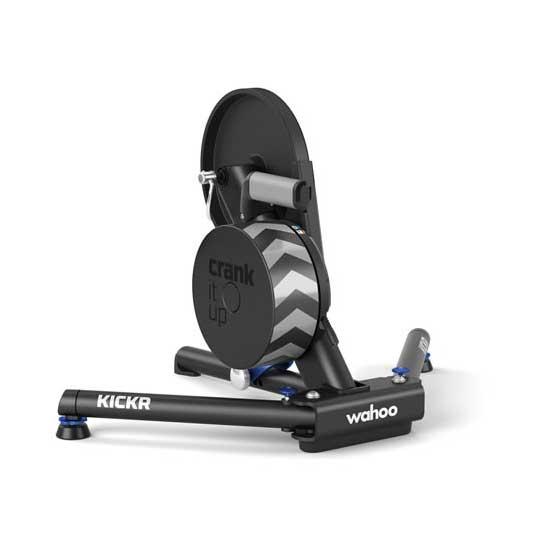 Wahoo-2018-Edition-KICKR-Smart-Trainer-1