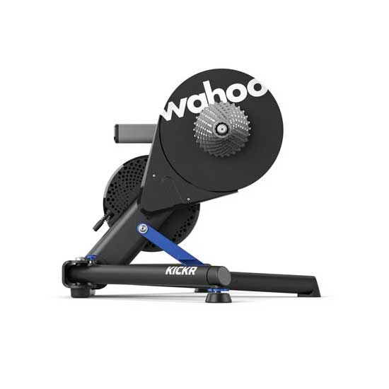 Wahoo-2018-Edition-KICKR-Smart-Trainer-2