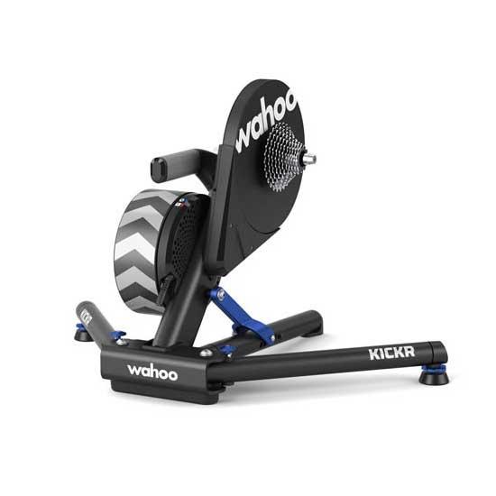 Wahoo-2018-Edition-KICKR-Smart-Trainer