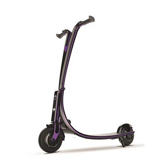 JET-E-Scooter-Concept-Purple