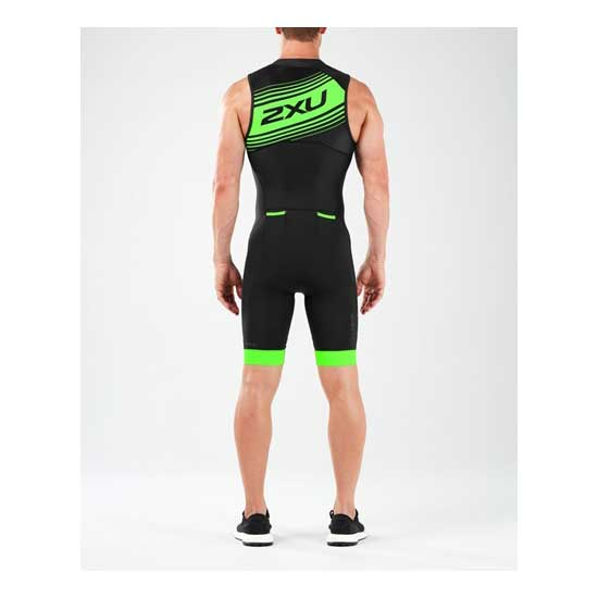 2XU-Mens-Compression-Full-Zip-Trisuit-Black_Green-Logo-Graphic-1