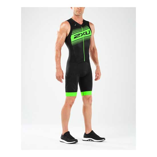 2XU-Mens-Compression-Full-Zip-Trisuit-Black_Green-Logo-Graphic-2